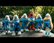 Trailer 2 for The Smurfs