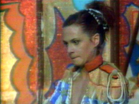 Miss Firecracker 1989  Watch Movies FREE Online