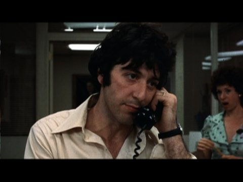 "dog day afternoon essay ""a clockwork orange"" and ""dog day afternoon"": left and right cycle films essay sample."